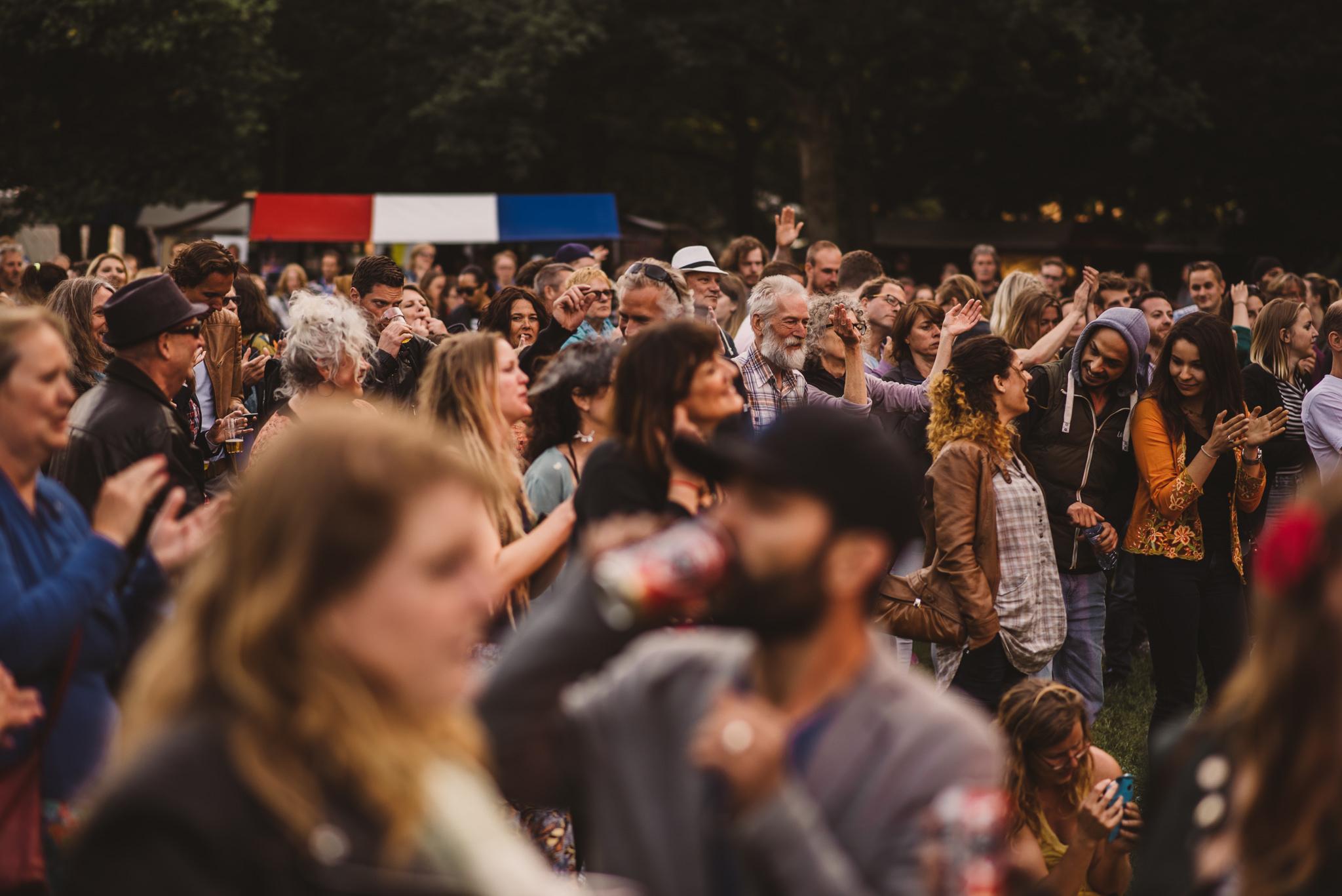 houtfestival-blog-7052.jpg