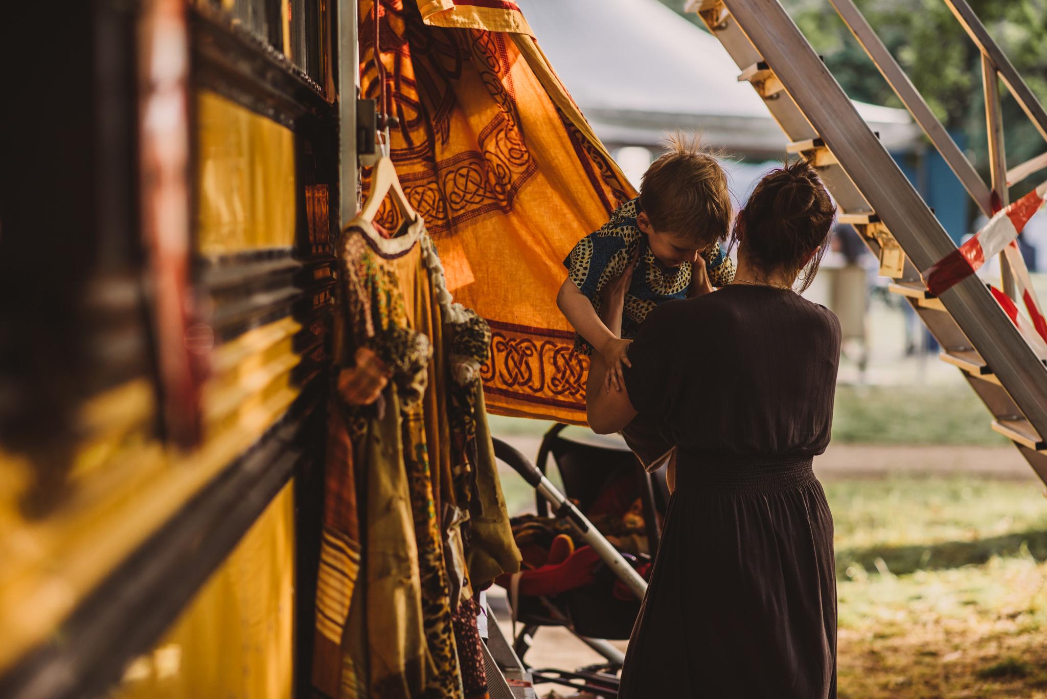 houtfestival-blog-6969.jpg