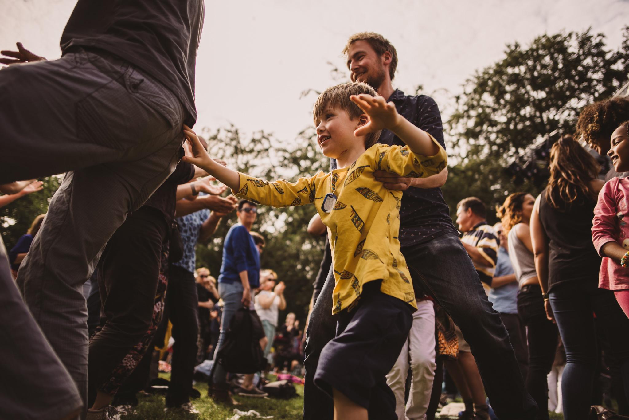 houtfestival-blog-4608.jpg