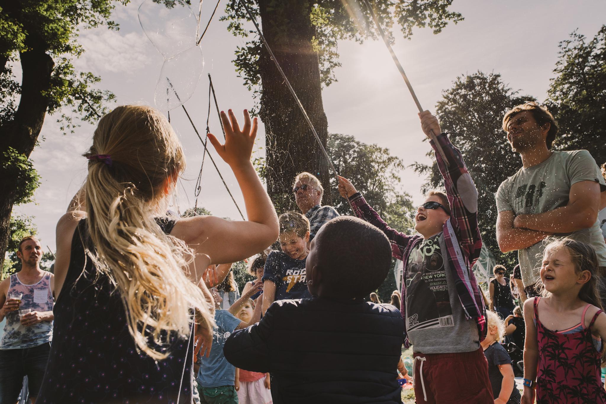 houtfestival-blog-4685.jpg