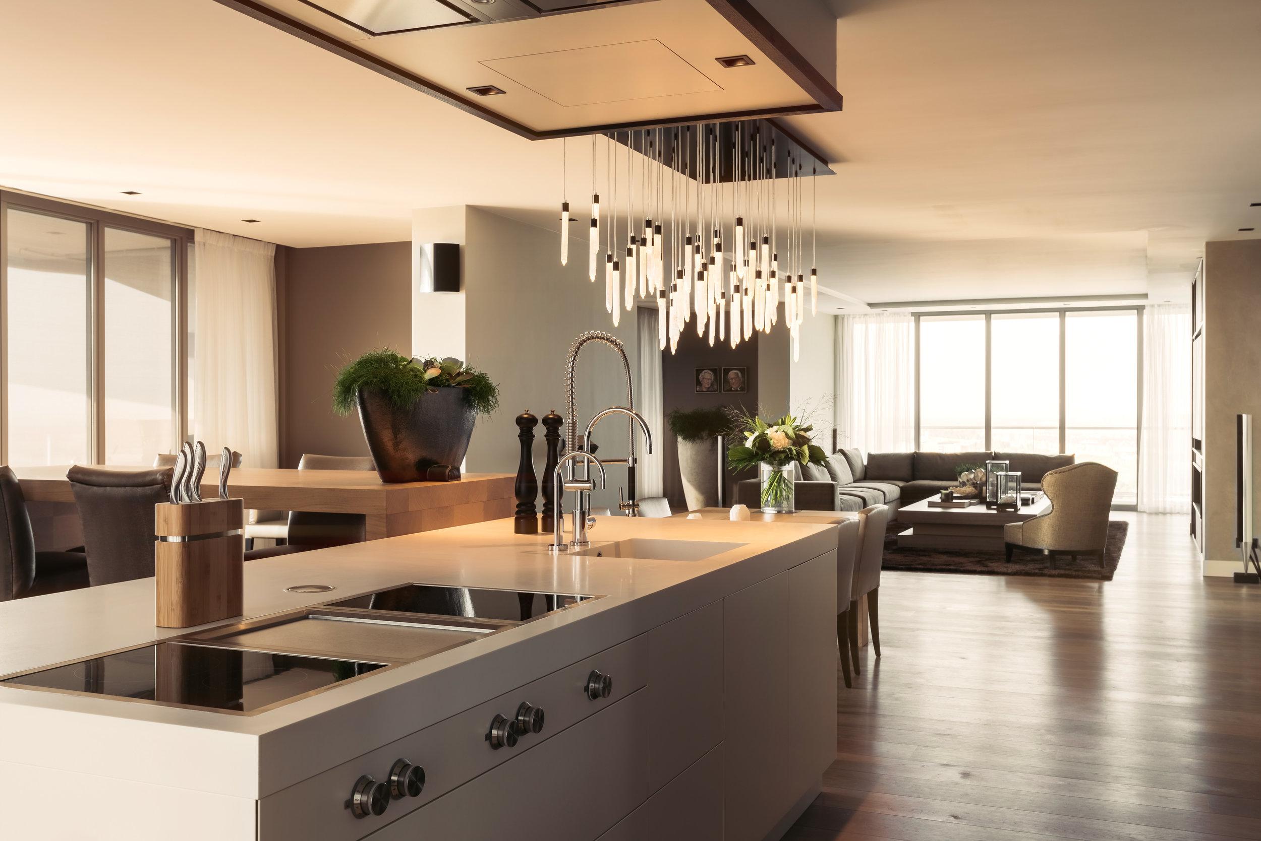 Iljahuner-CMI-Penthouse-19.jpg