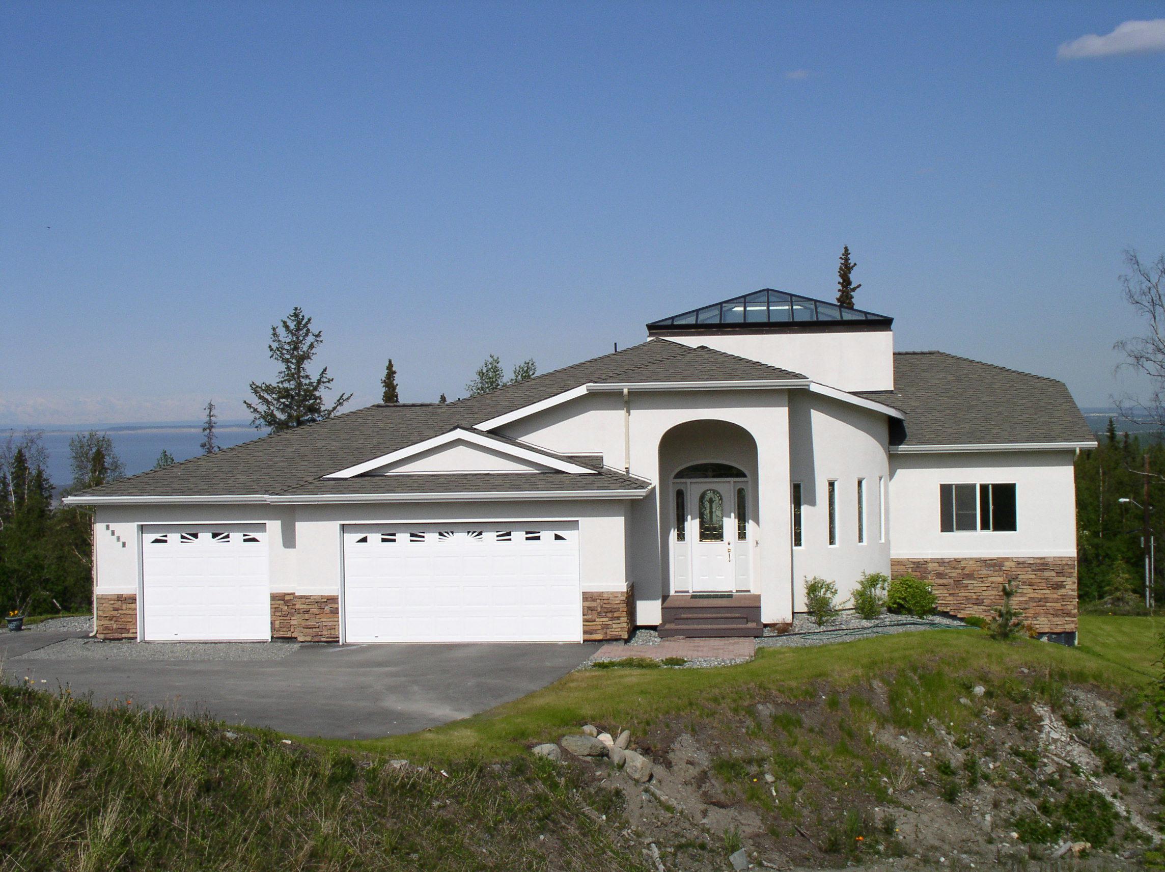 Hillside Home.jpg