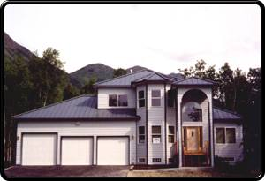 house5.jpg