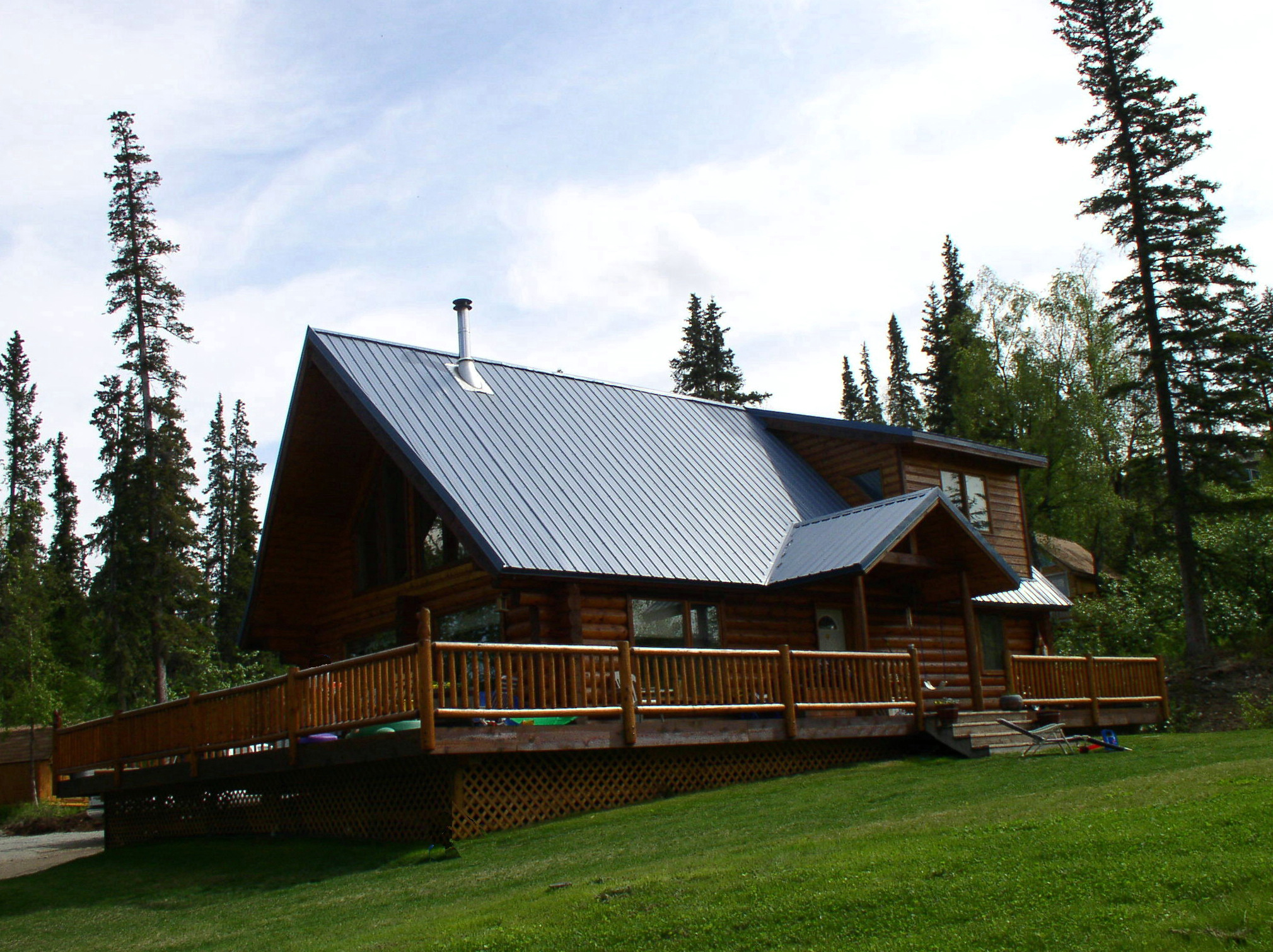 Blue Metal Roof.jpg