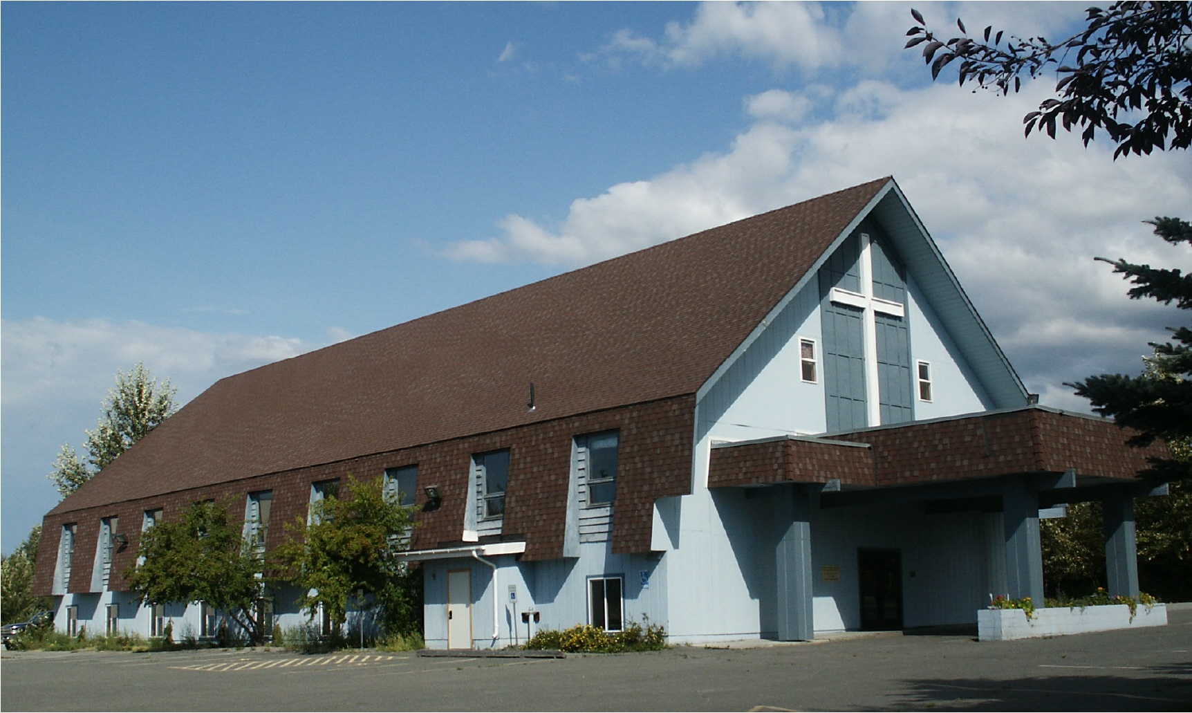 Baptist Church Cropped.jpg