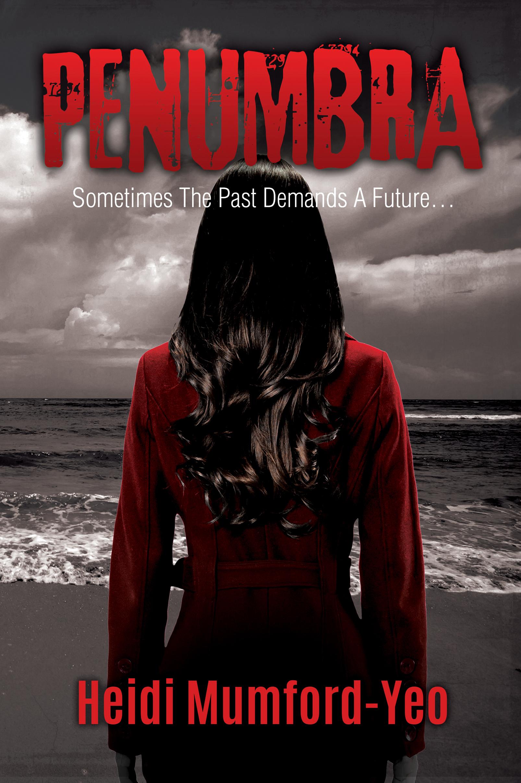 Penumbra Ebook Cover.jpg