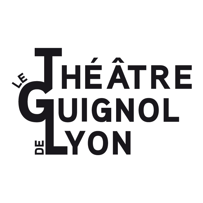 Photo profil logo théâtre (1).jpg