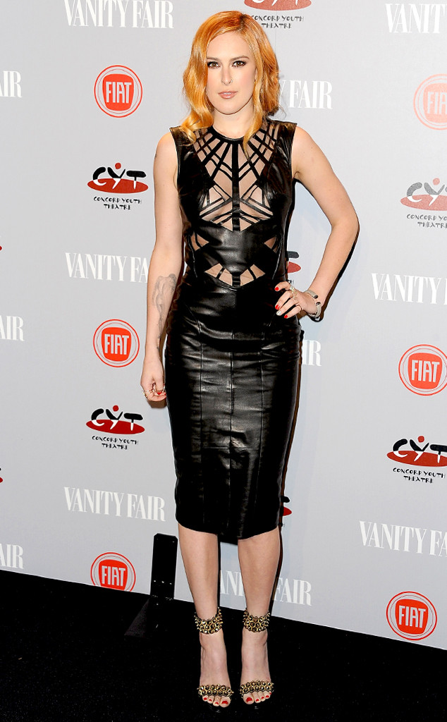rs_634x1024-140226110411-634.Rumer-Willis-Leather-Cut-Out-Dress.jl.022614.jpg