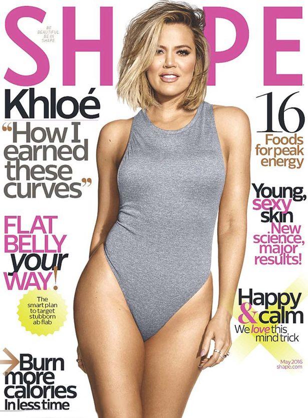 Khloe-Kardashian-in-Shape-Magazine-Cover.jpg