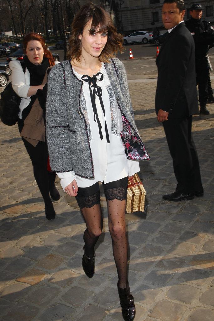 Alexa-Chung-Outfit-Regret (1).jpg