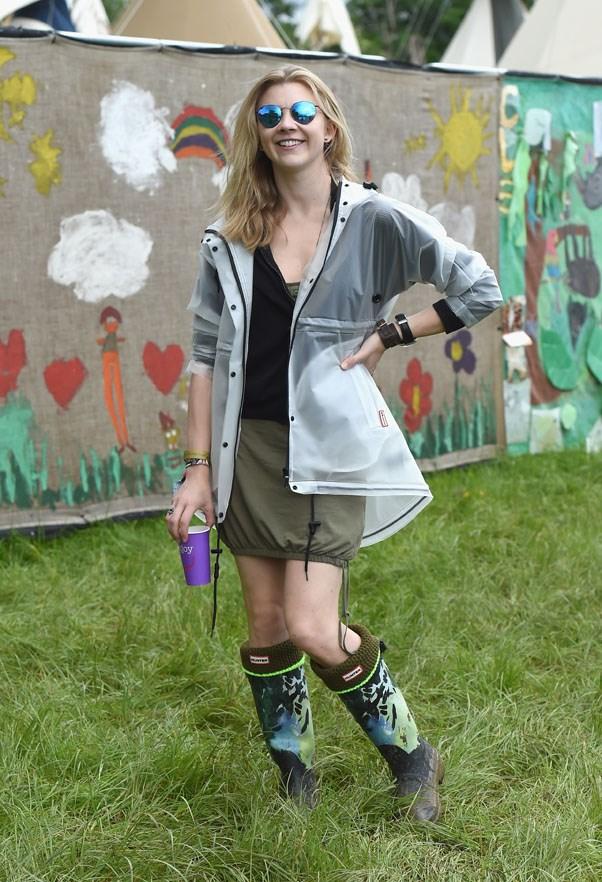 Natalie-Dormer-in-Hunter-Boots.jpg