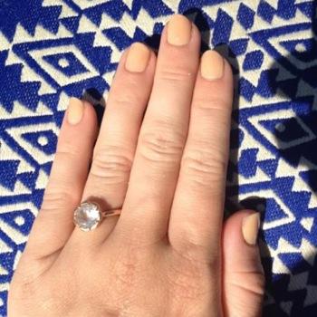 miley-cyrus-engagement-ring2.jpeg