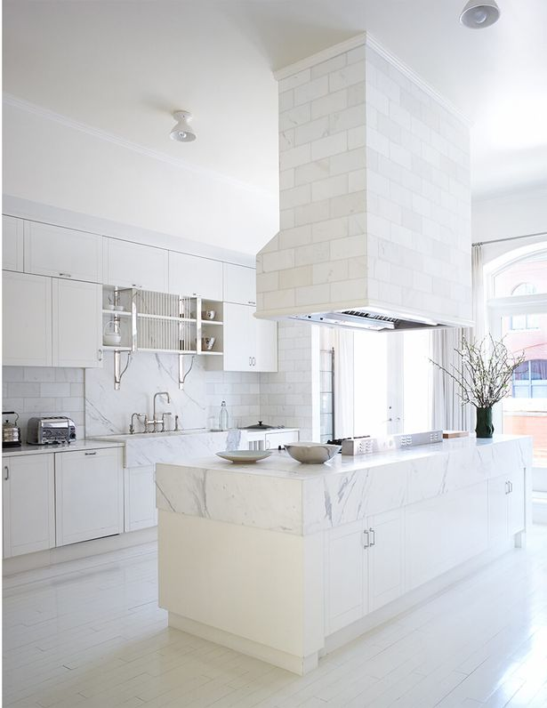 GP-Apartment-img1.jpg