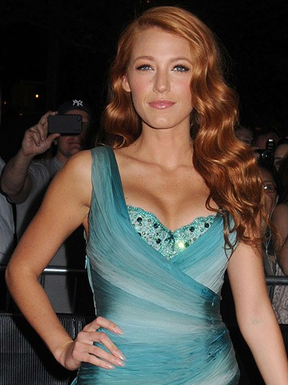 celebrity-trends-2015-10-blake-lively-without-blonde-hair.jpg