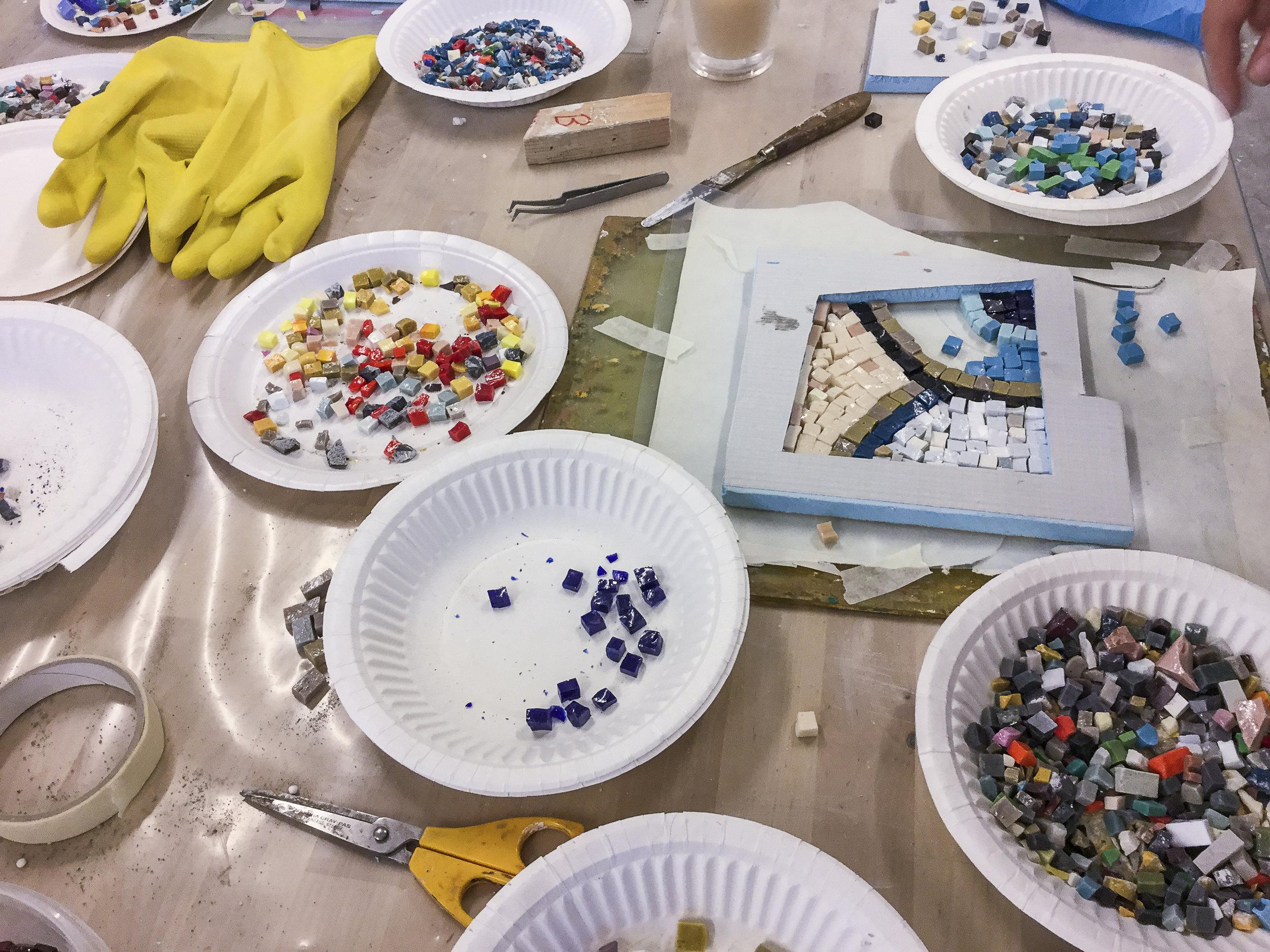 Mosaikkurset 2016_edit.jpg