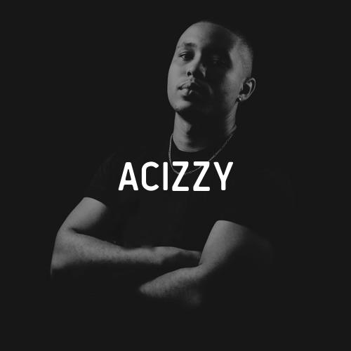Acizzy