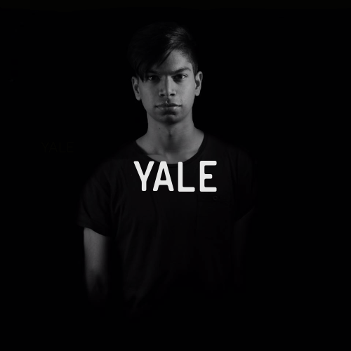 YALEARTIST.png