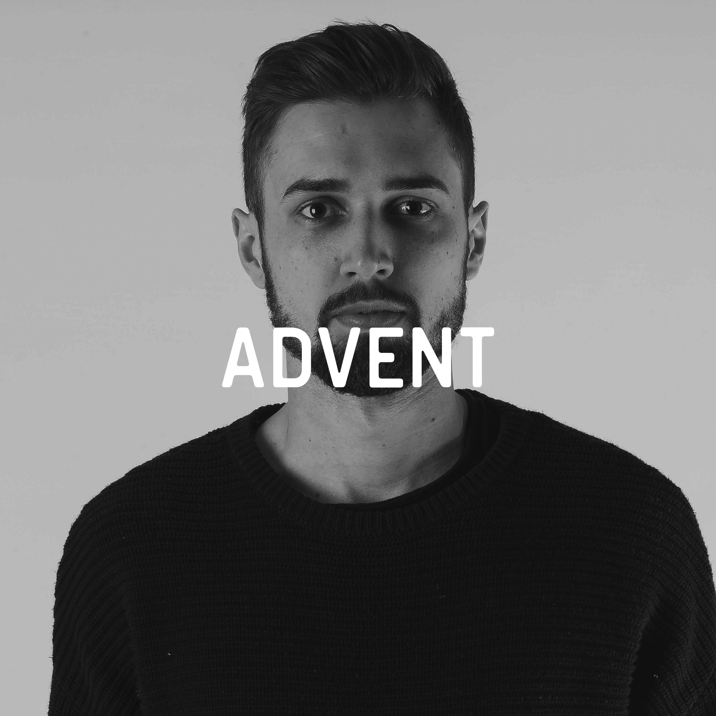 AdventArtist3.png