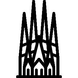 001-church.png