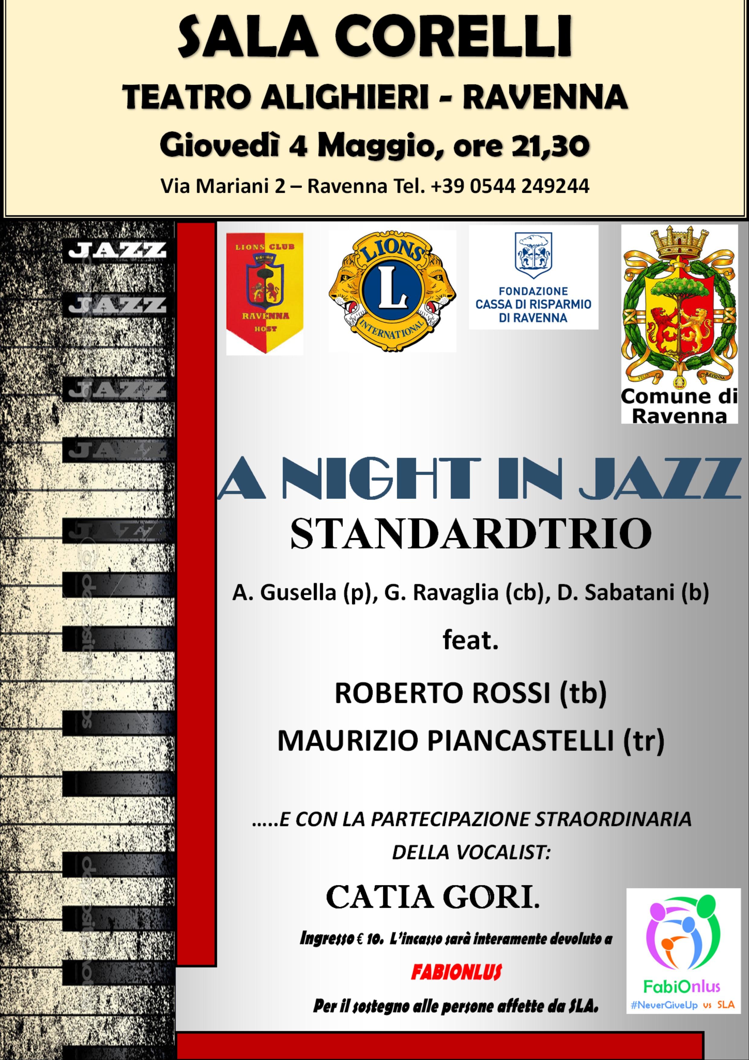 standardtrio jazz band.jpg