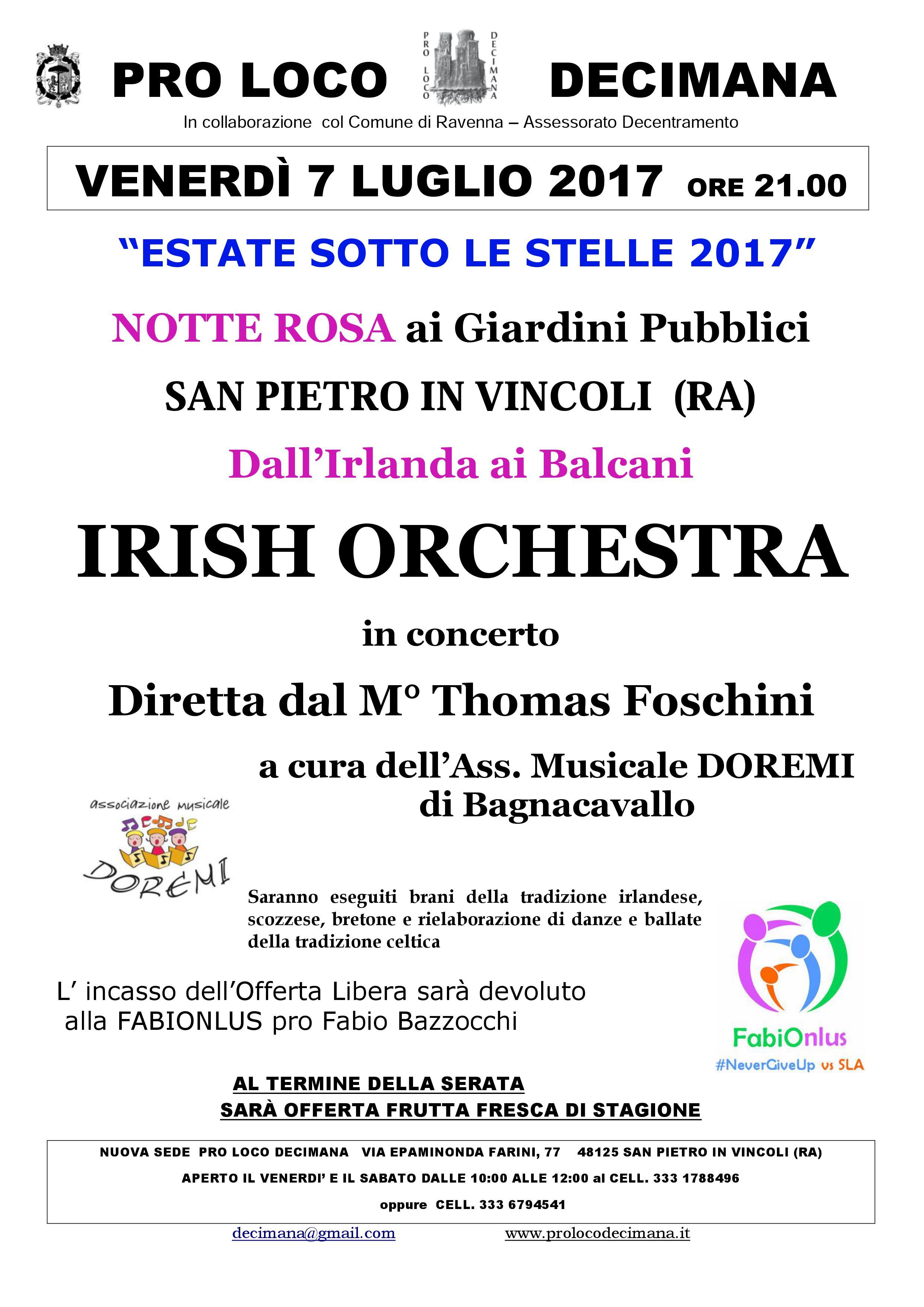 concerto d'estate 7 luglio 2017.jpg
