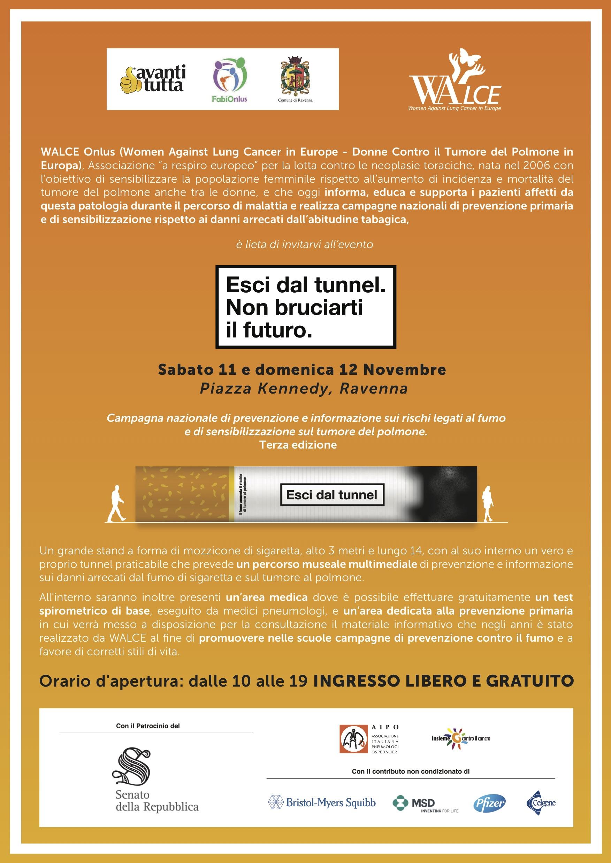 WalceInvito_Ravenna_STAMPA_A3.jpg