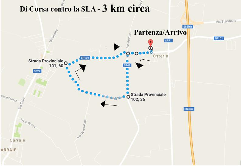 percorso 3 km 2018.png