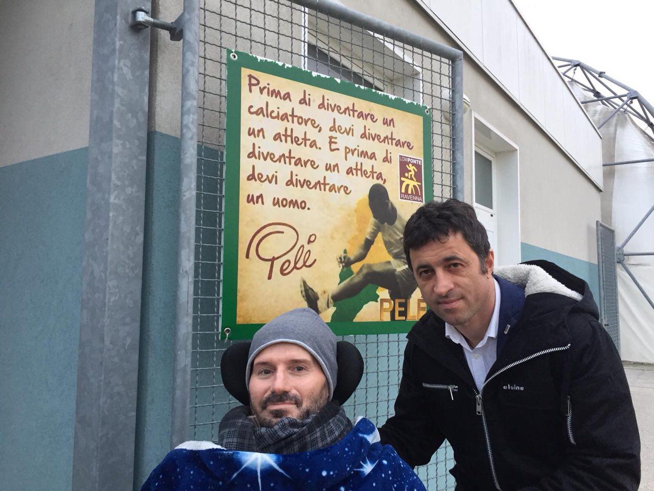 Fabio e Fagnani.jpg