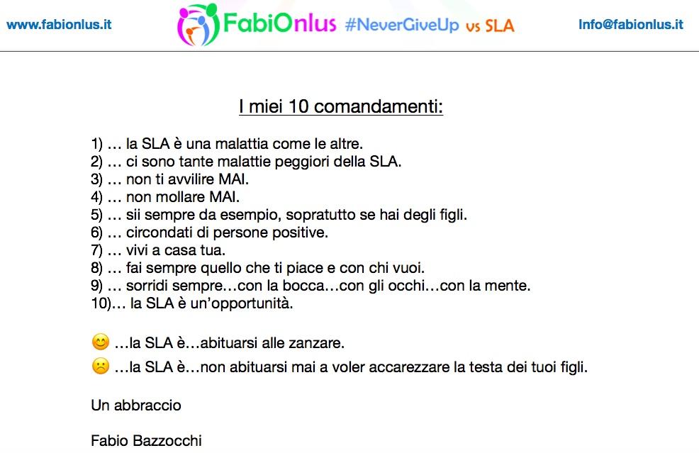 10 comandamenti.jpeg