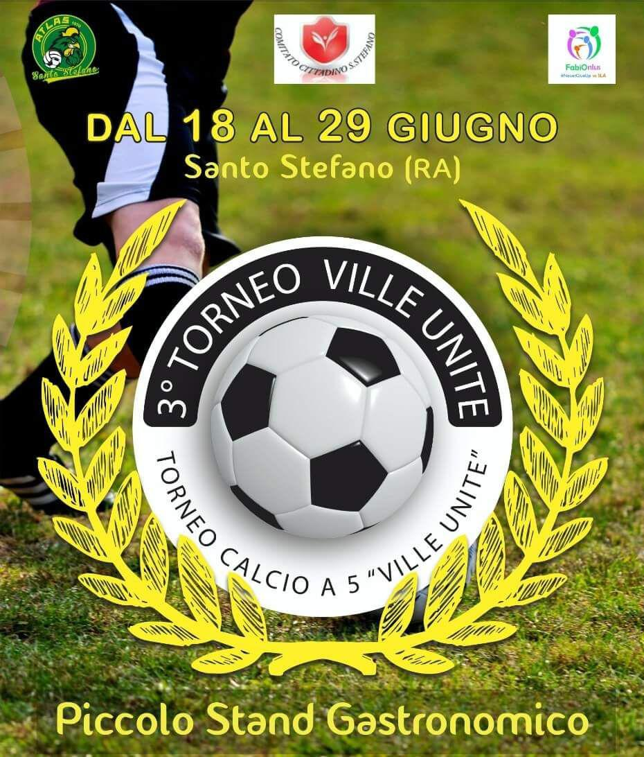 terza edizione torneo ville unite.jpg