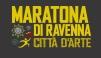 maratona+di+ravenna+2019.jpg