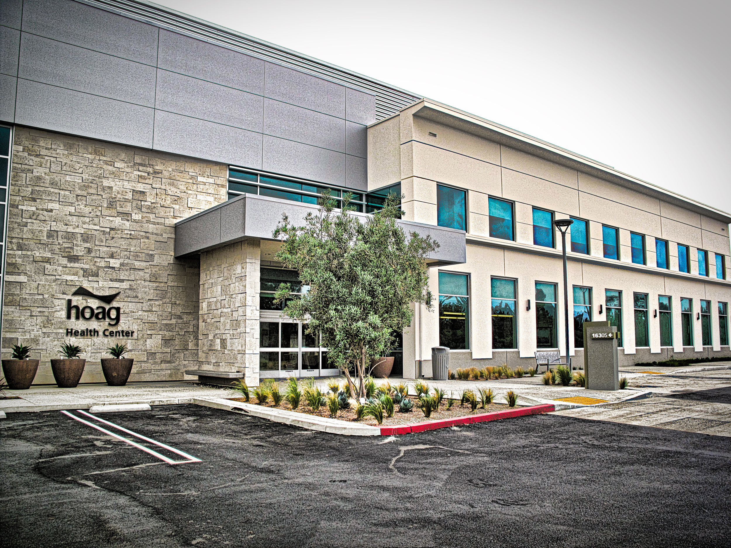 16305 Sand Canyon Ave,  Suite 255   Irvine, CA 92618    Phone: (949) 276-2446    Fax:(949) 276-2449