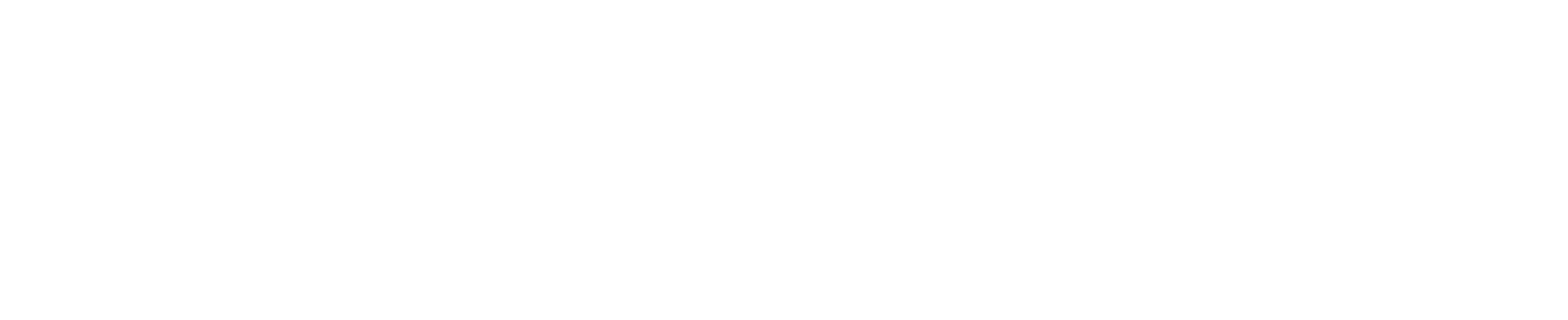 new-york-times-logo-png-transparent-white.png
