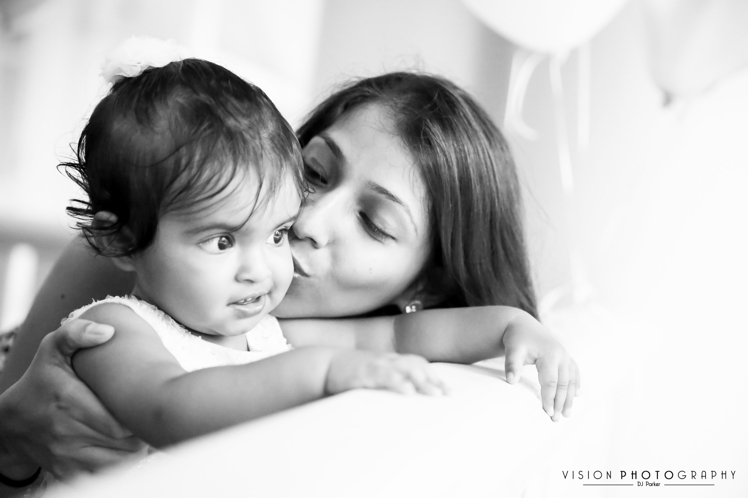 "Copy of <strong>Vedika's birthday</strong><a href=""/vedika-birthday-portfolio"">View Gallery »<a>"