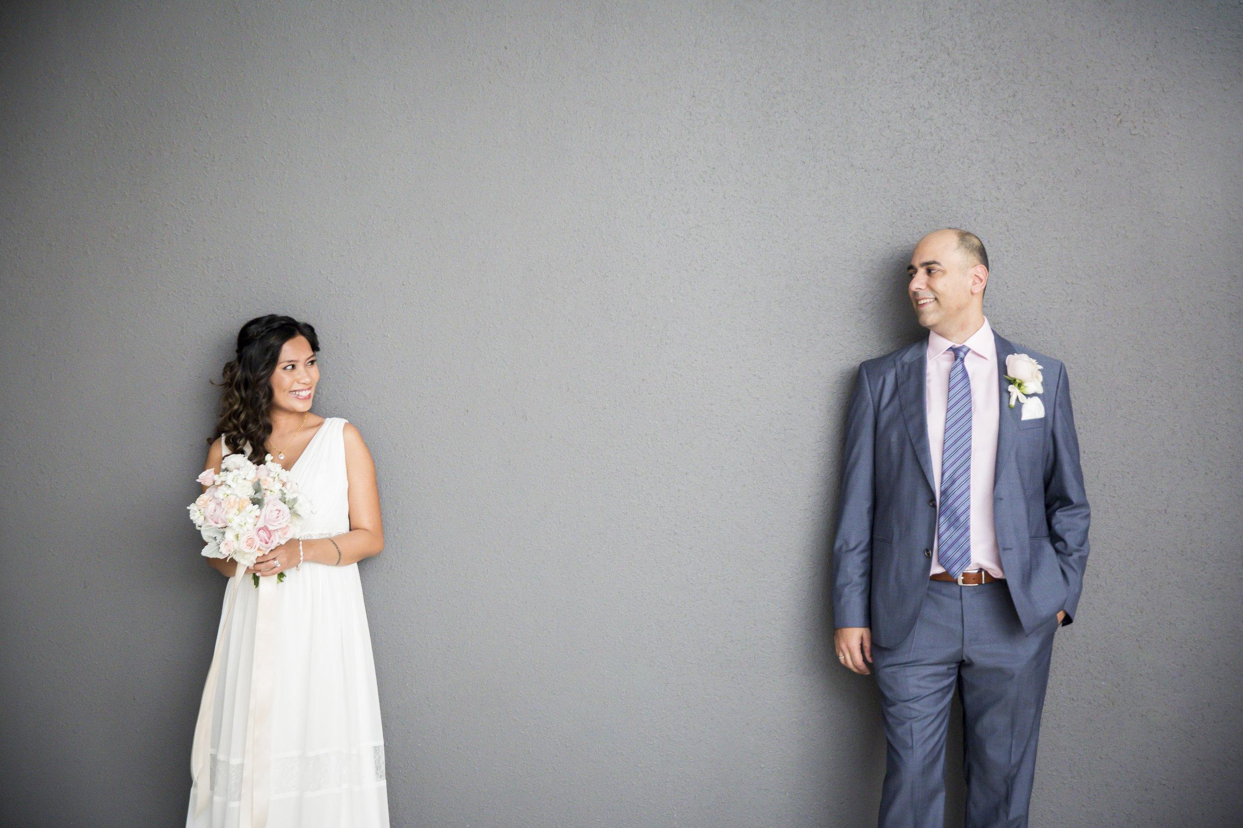 Wedding Photographer Singapore Vision Photography Daniel Parker Creative