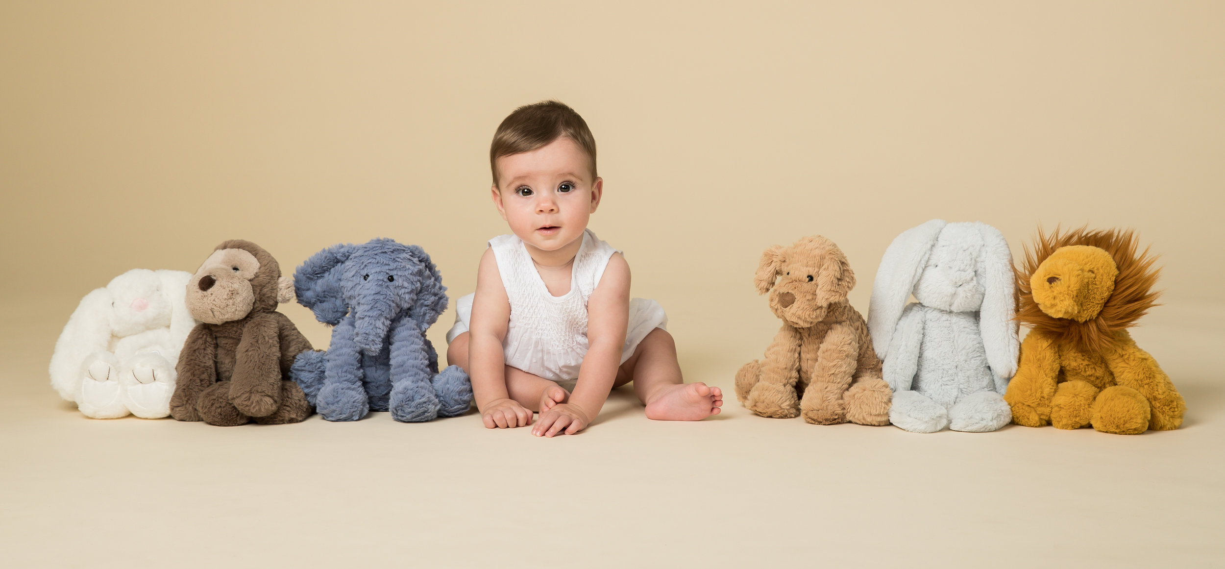 Family Photographer Singapore Studio Vision Photography Daniel Parker