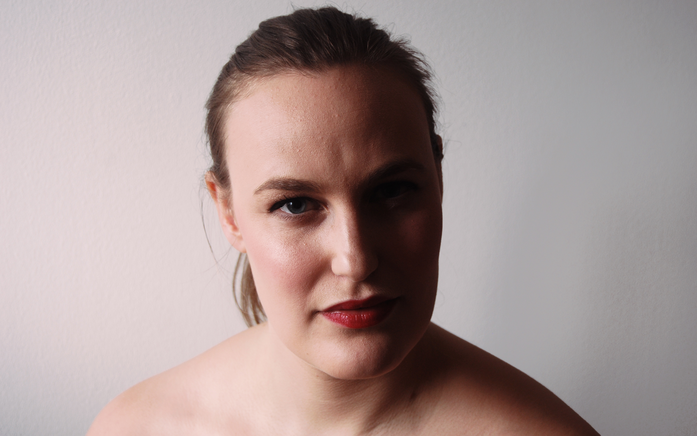 Natalie Migdal