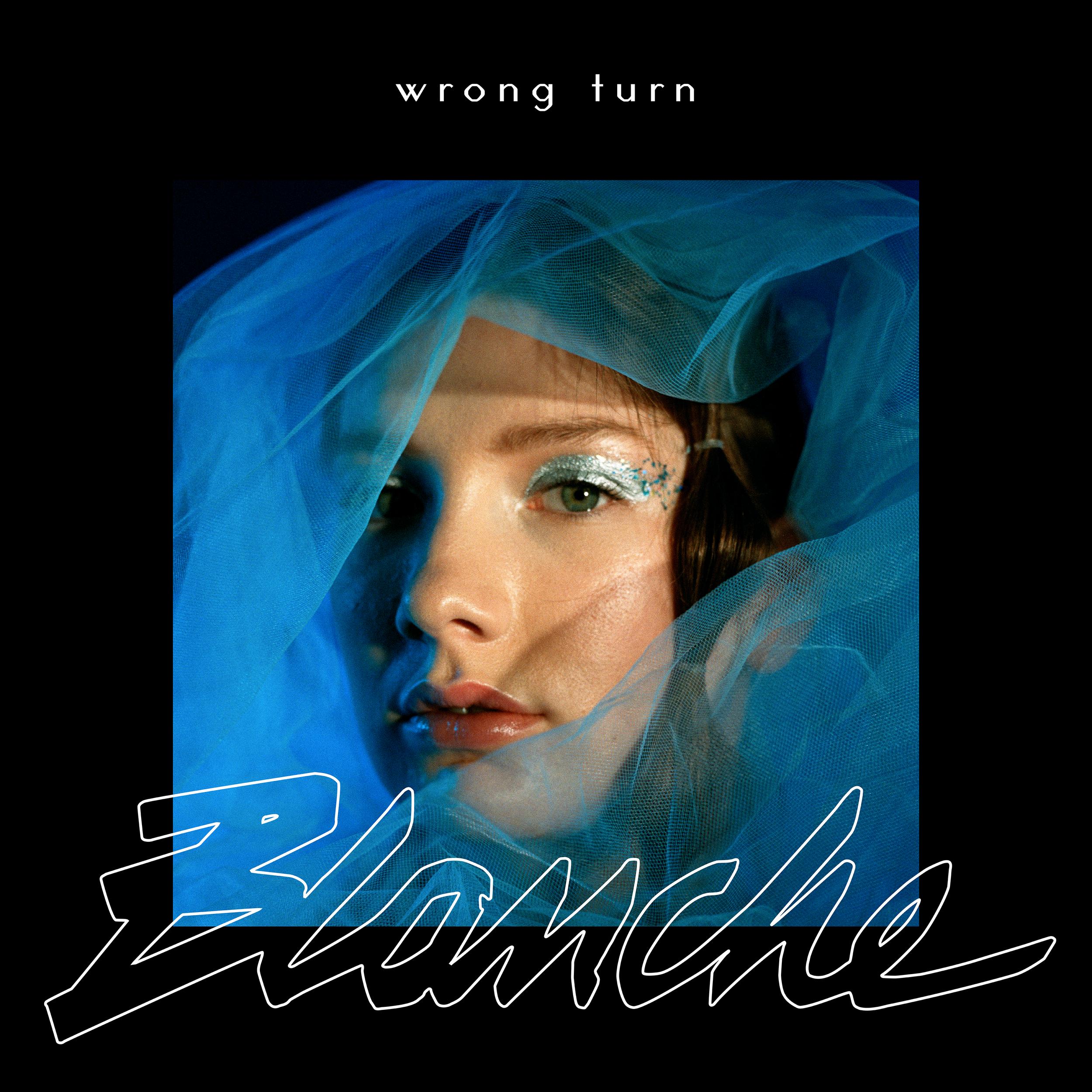 blanche_Wrong Turn packshot.png