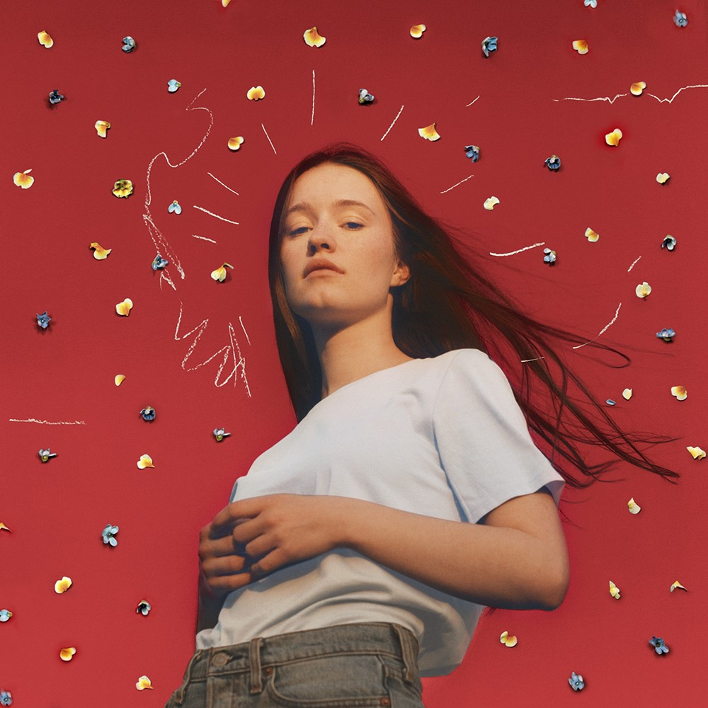 SIGRID_SP_ALBUM_FINAL1000x1000.jpg