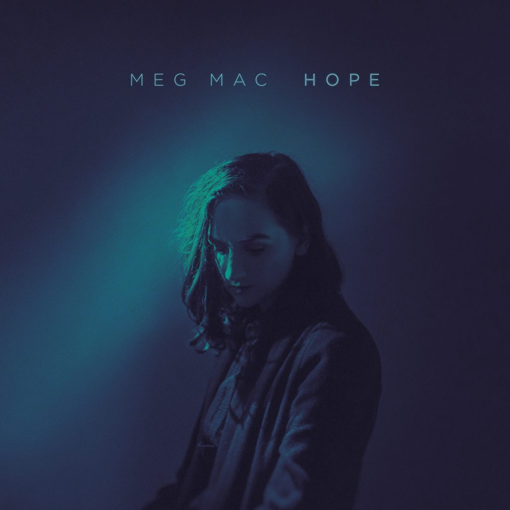 MEG_MAC_HOPE_COVER_hi_res_aRGB-1024x1024.jpg