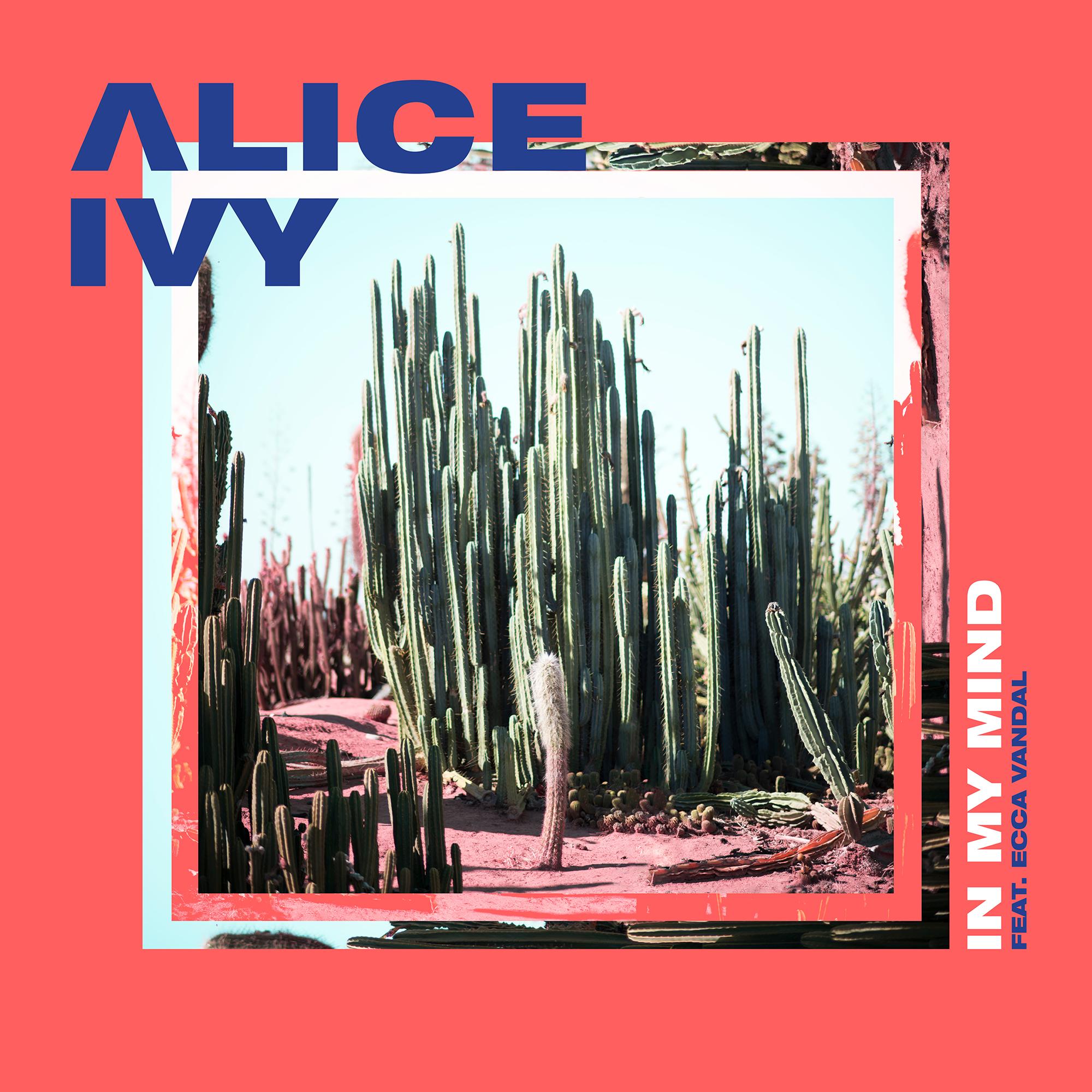 Alice_Ivy In My Mind Art 2000px.jpg