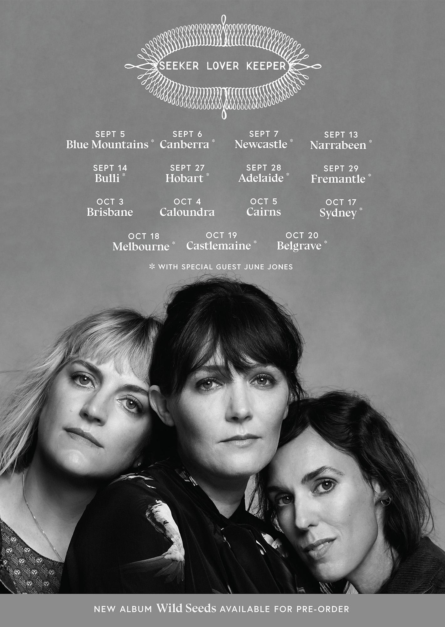 Seeker Lover Keeper - AusTour-2019-ALL-Poster-Web.jpg