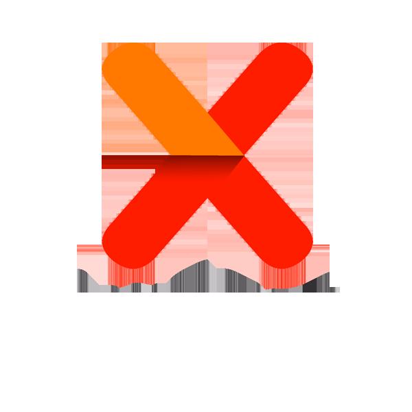 06-XTORM-logo-below.png