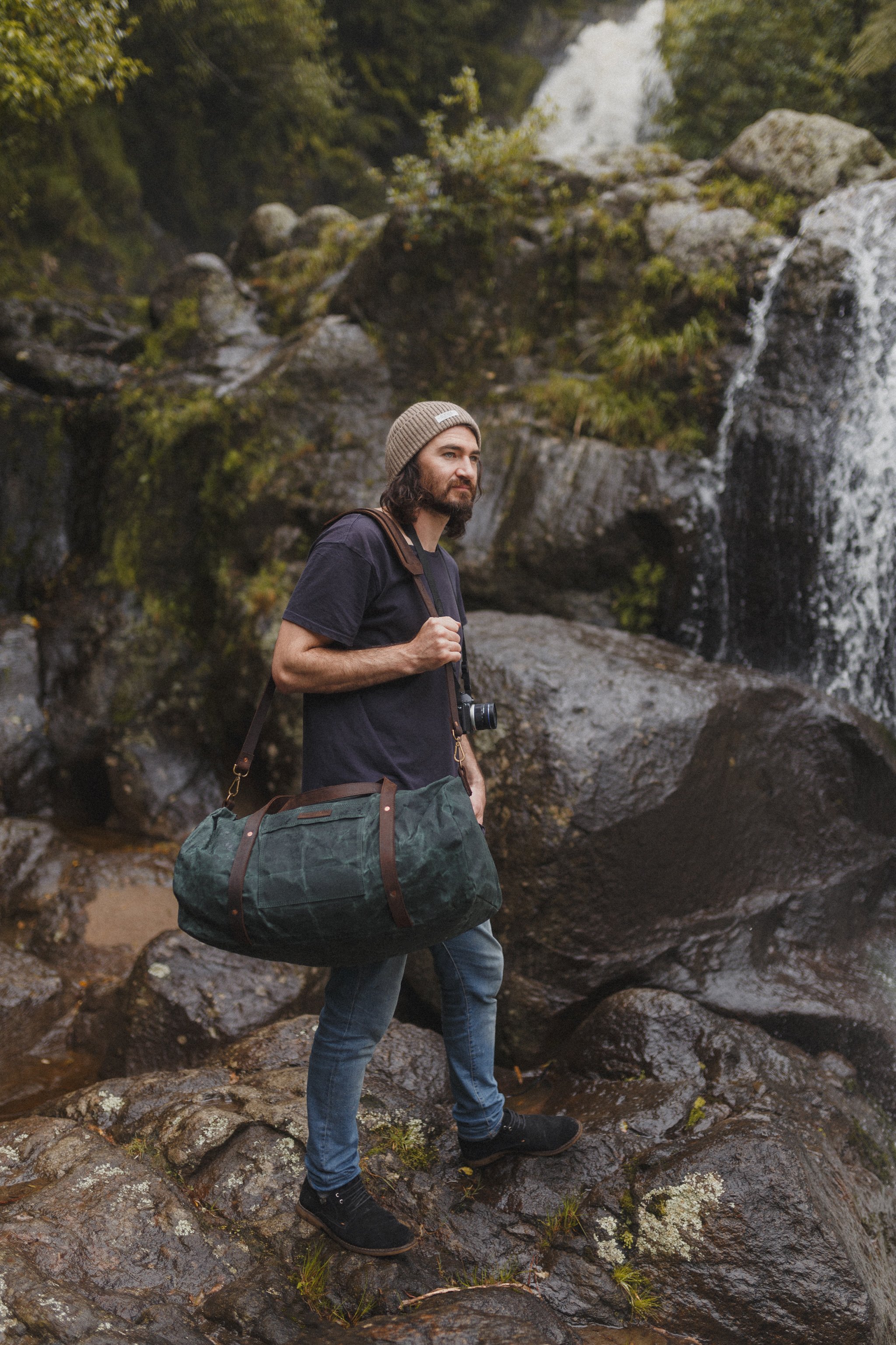 Forest-Lane-Goods_Product-Photography_New-Zealand_03.jpg