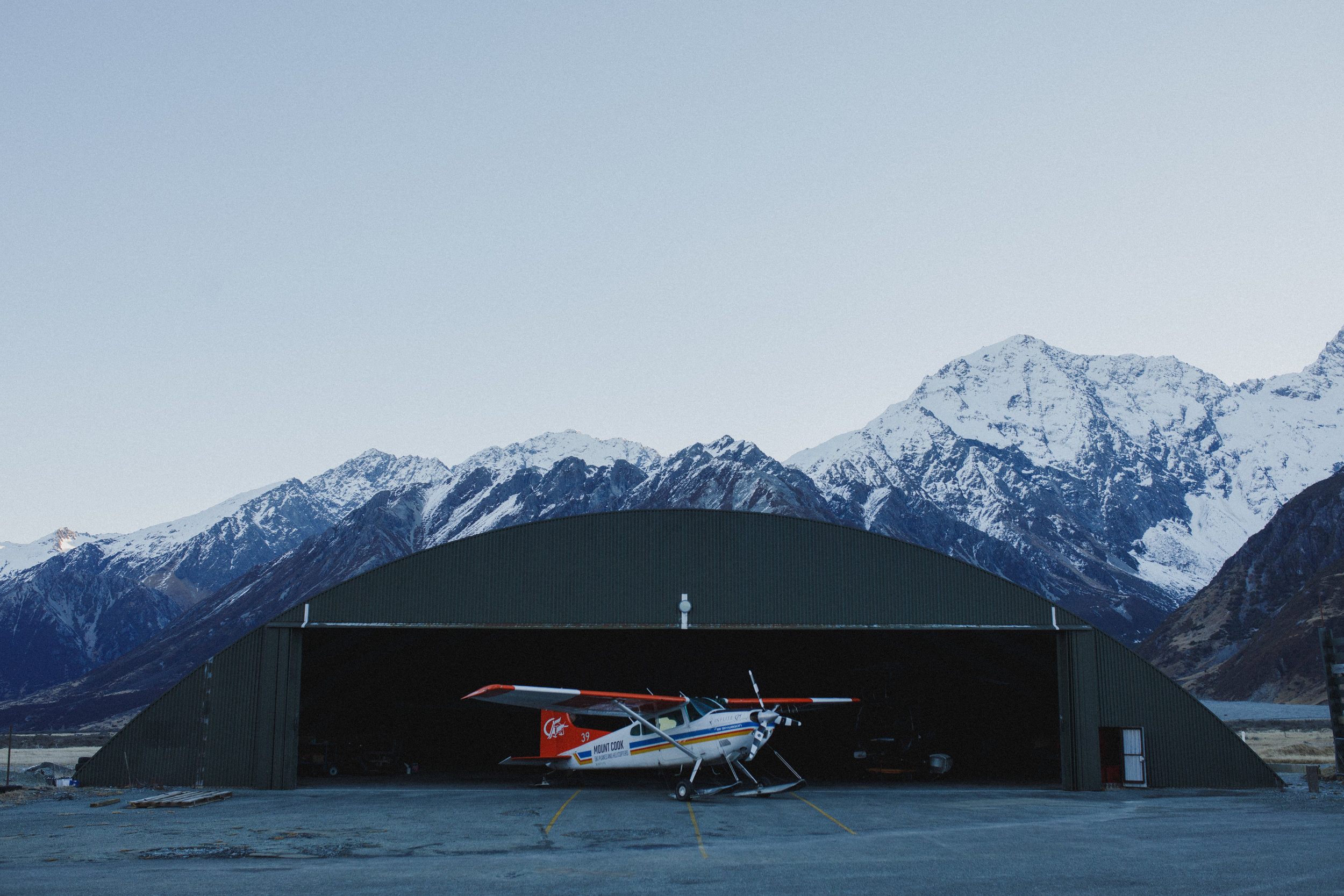 Inflite-NZ_Aerial-Photography_Helicopter_Cessna_New-Zealand_14.jpg