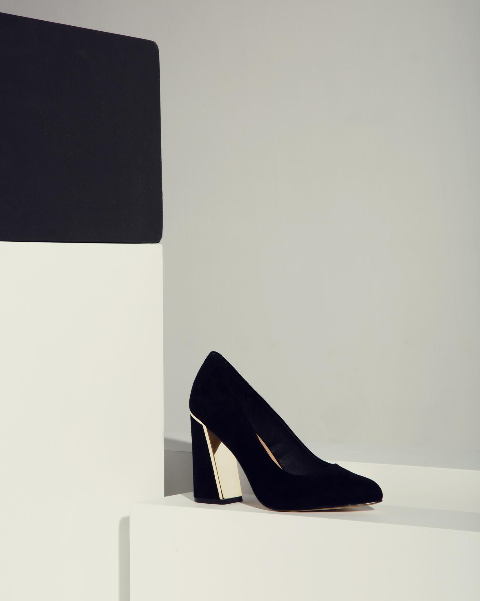 overland-footwear_Photography_Product_Studio_New-Zealand_04_web.jpg