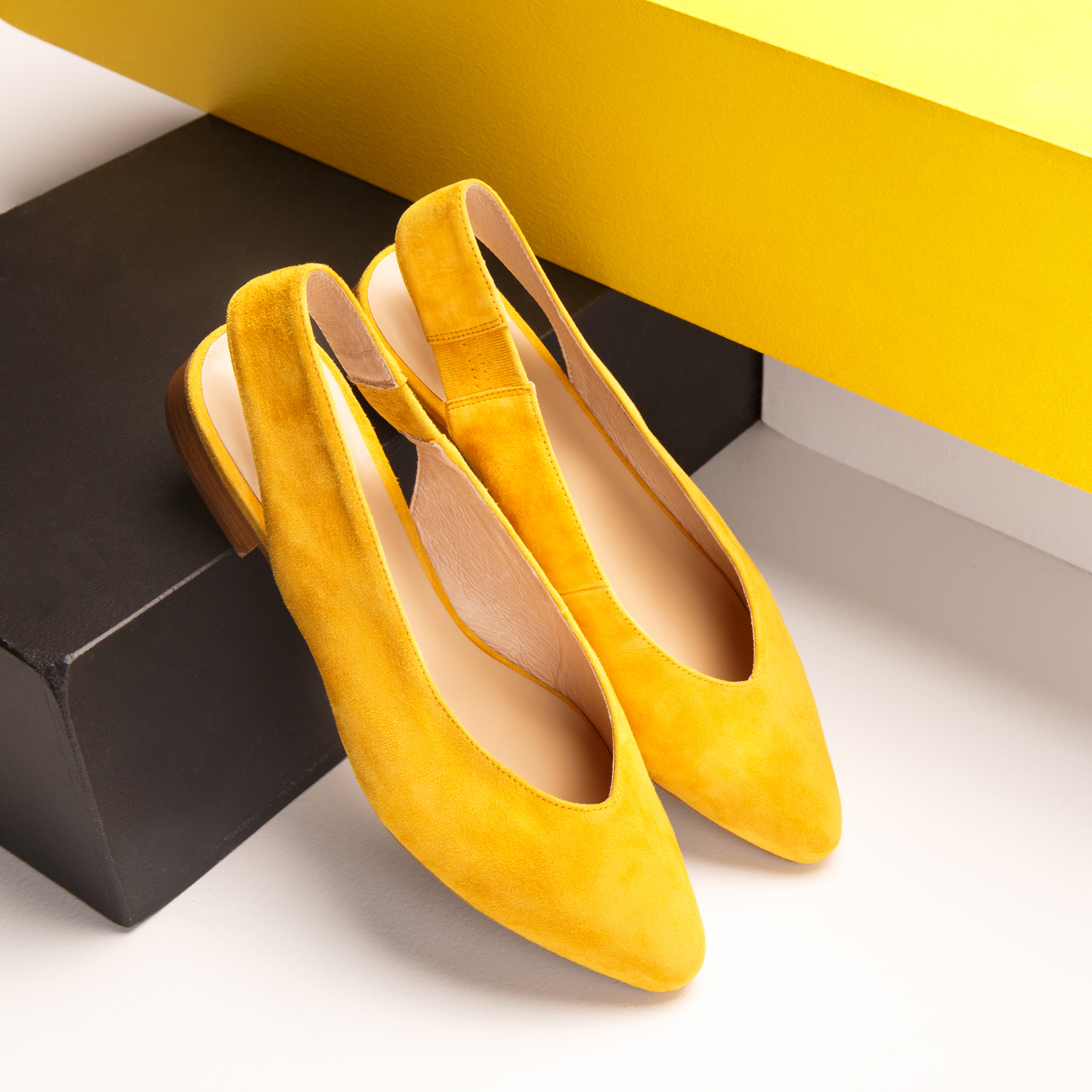 overland-footwear_Photography_Product_Studio_New-Zealand_29_web.jpg
