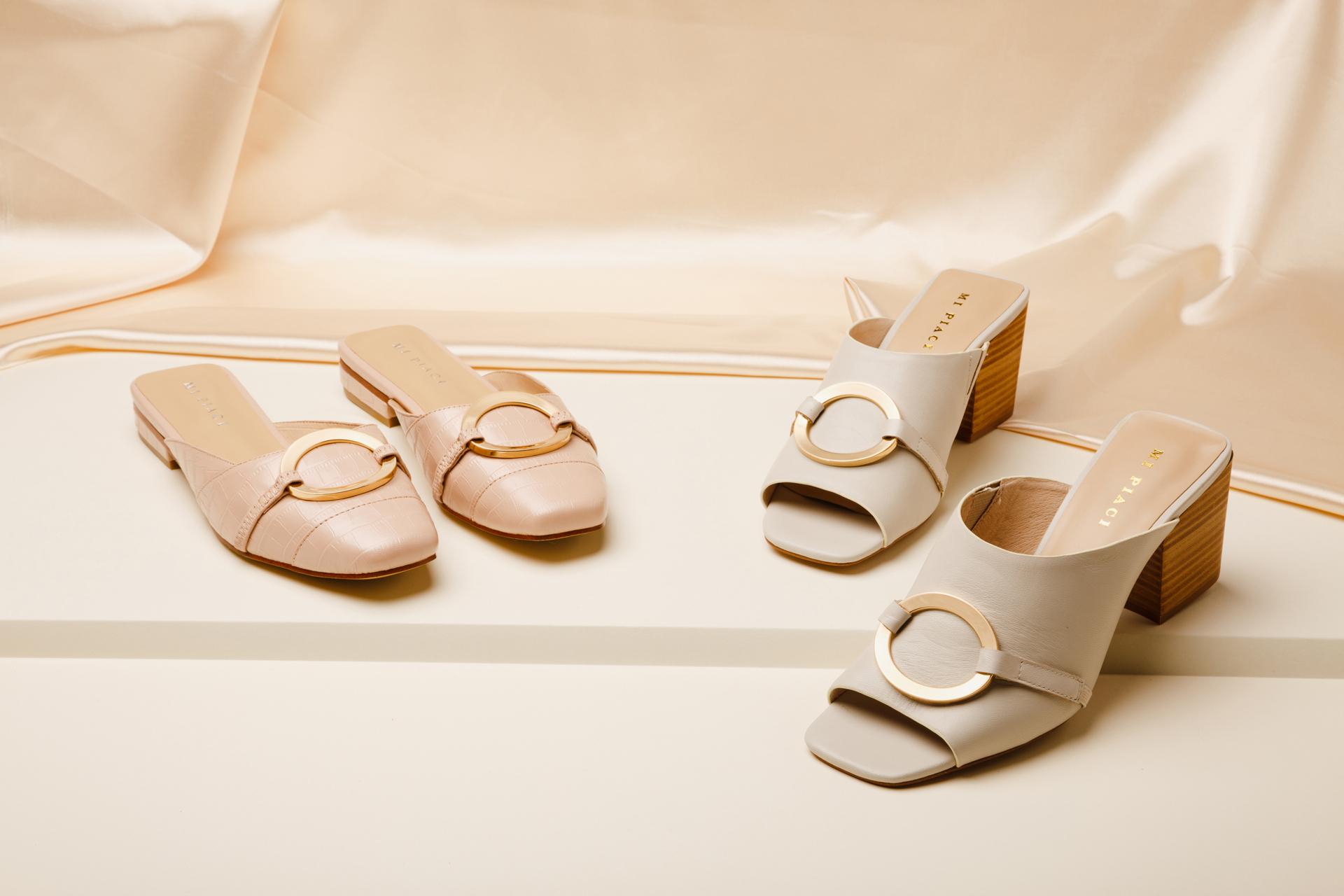 overland-footwear_Photography_Product_Studio_New-Zealand_45_web.jpg