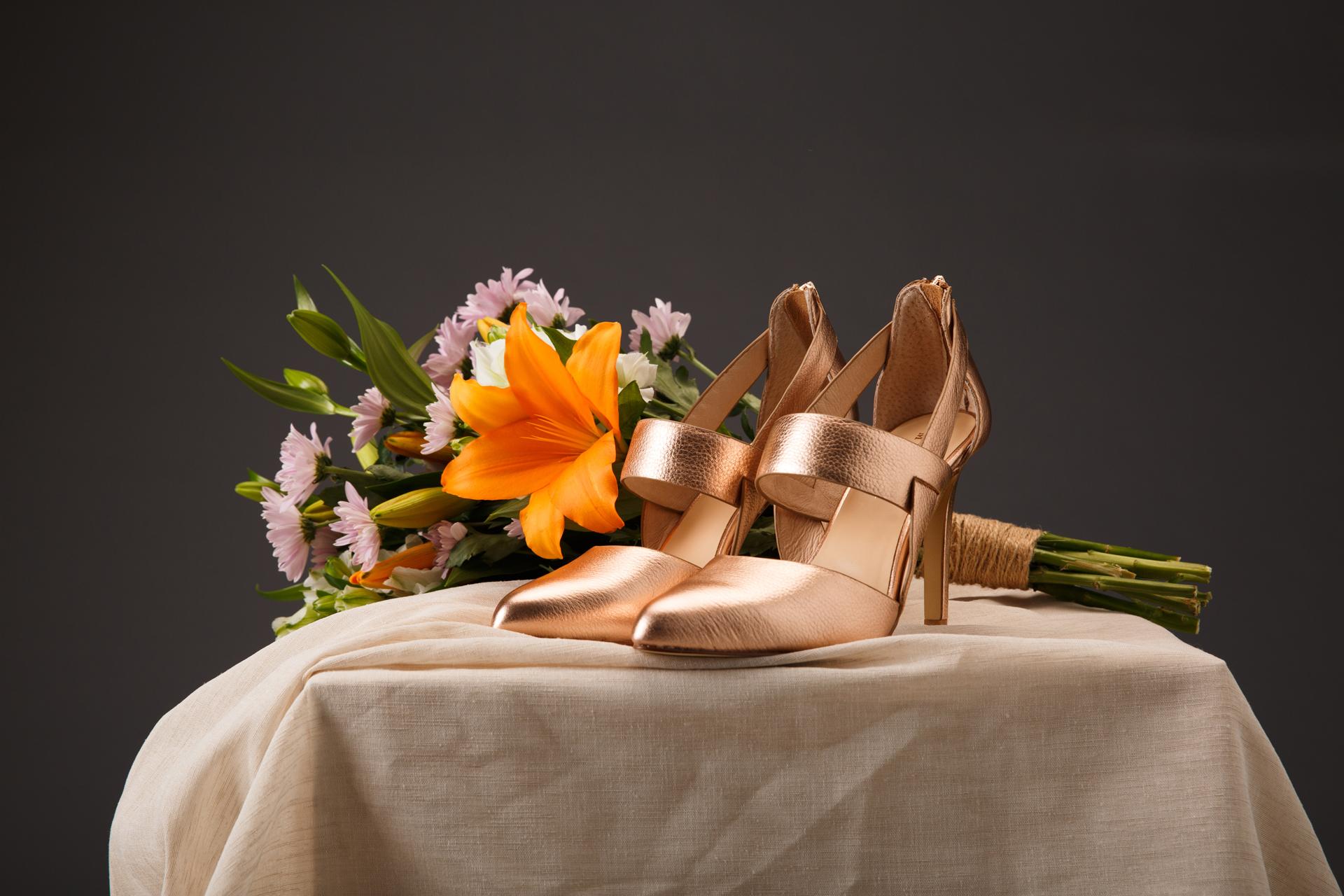overland-footwear_Photography_Product_Studio_New-Zealand_51_web.jpg