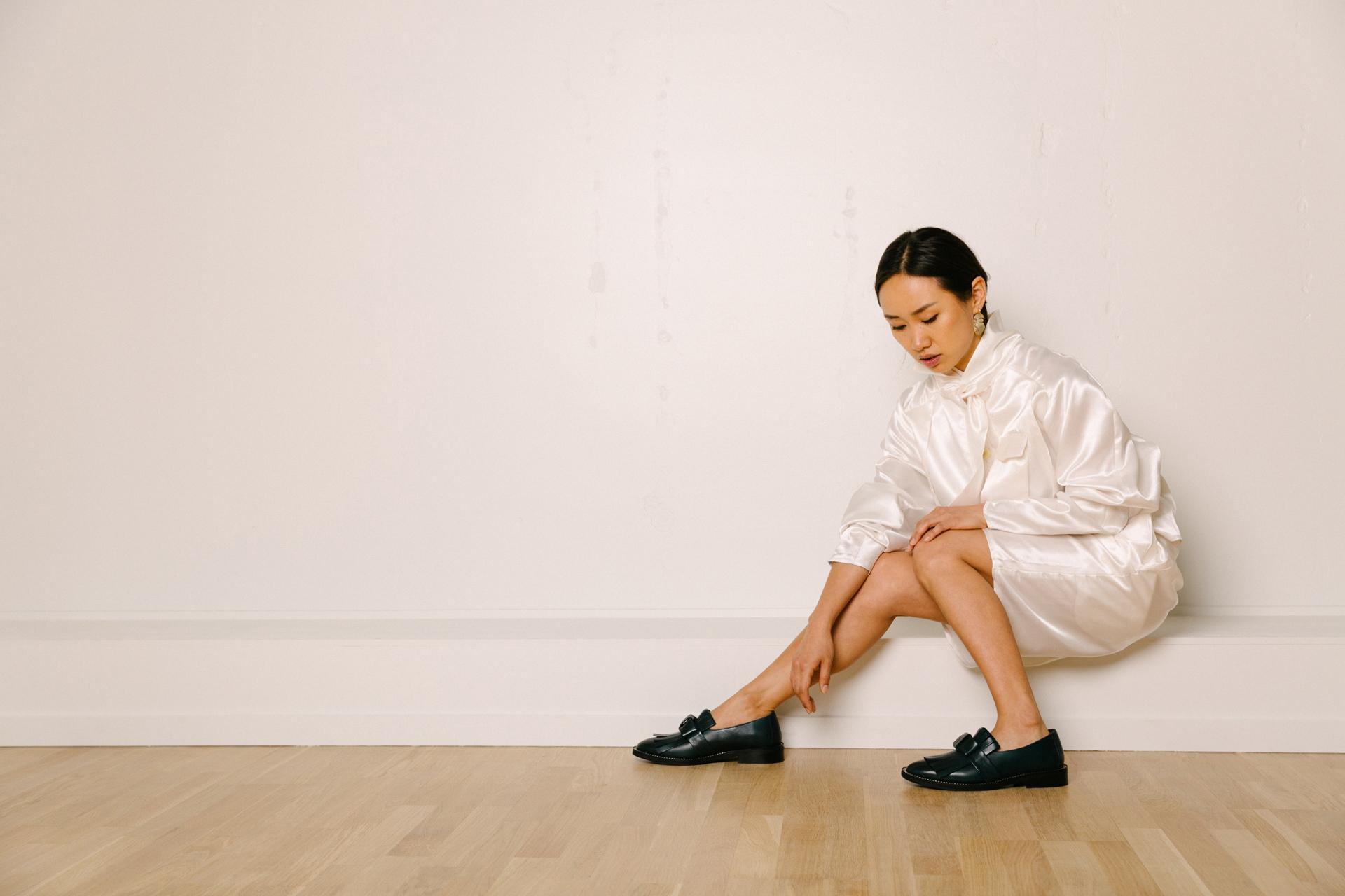 overland-footwear_Photography_Product_Studio_New-Zealand_50_web.jpg